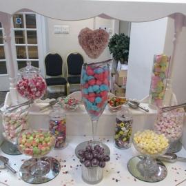 candy-cart-birmingham-03