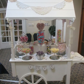 candy-cart-birmingham-04