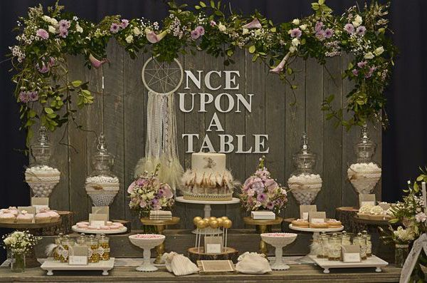 fairytale wedding decorations inspiration for a tale wedding theme event styling 3972